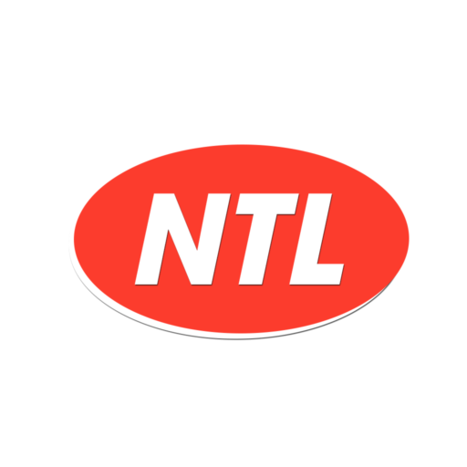 cropped-favicons-ntl.png